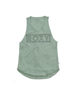 Musculosa Closing Party Word (ver) Roxy