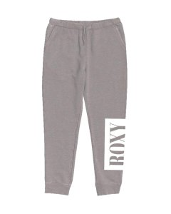 Jogging Power Day (Gris) Roxy Girl